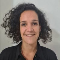 Agustina Rocha