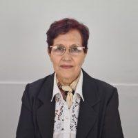 María del Carmen Gomez 01