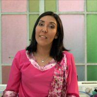 Romina Vilches
