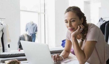 Clases virtuales y cursos online